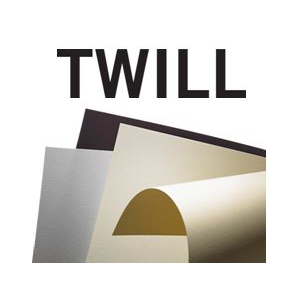 Twill Digital