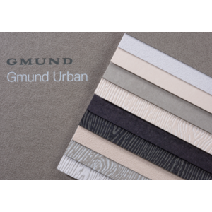 Gmund Urban Cement