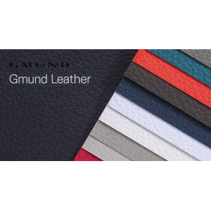 Gmund Leather