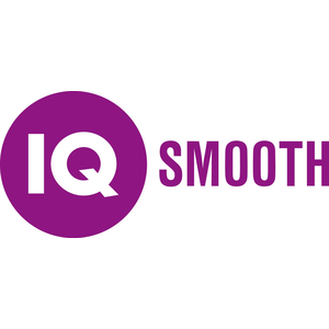 IQ Selection Smooth Kuverts & Taschen